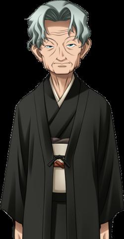 https://static.tvtropes.org/pmwiki/pub/images/sonozaki_oryo.png