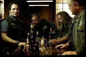 https://static.tvtropes.org/pmwiki/pub/images/sons_of_anarchy_drinking_game.jpg
