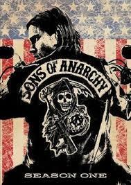 https://static.tvtropes.org/pmwiki/pub/images/sons_of_anarchy_season_1.jpg