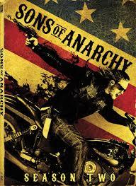 https://static.tvtropes.org/pmwiki/pub/images/sons_of_anarchy_season_2.jpg