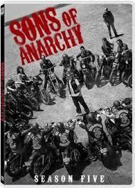 https://static.tvtropes.org/pmwiki/pub/images/sons_of_anarchy_season_5.jpg