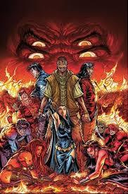 https://static.tvtropes.org/pmwiki/pub/images/sons_of_trigon.jpg
