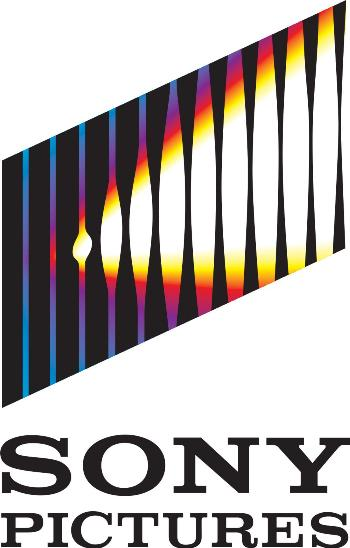 https://static.tvtropes.org/pmwiki/pub/images/sony-pictures-logo_247.jpg