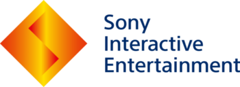 https://static.tvtropes.org/pmwiki/pub/images/sony_interactive_entertainment.png