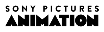 https://static.tvtropes.org/pmwiki/pub/images/sony_pictures_animation.png