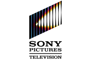 https://static.tvtropes.org/pmwiki/pub/images/sony_pictures_television.jpg