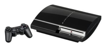 http://static.tvtropes.org/pmwiki/pub/images/sony_playstation_3_cecha01_wcontroller_l.png
