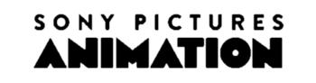 https://static.tvtropes.org/pmwiki/pub/images/sonyanimationlogo2018.png