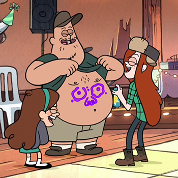 http://static.tvtropes.org/pmwiki/pub/images/soos_silly_string_stomach_8440.png