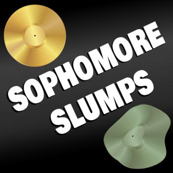 https://static.tvtropes.org/pmwiki/pub/images/sophomoreslumps_logo_1.png