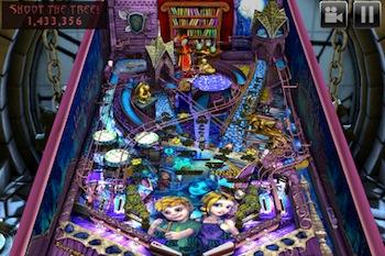 http://static.tvtropes.org/pmwiki/pub/images/sorcerers-lair-pinball-zen_568.jpg