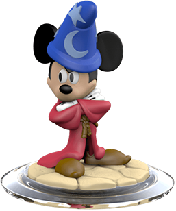 https://static.tvtropes.org/pmwiki/pub/images/sorcerers_apprentice_mickey_infinity.png