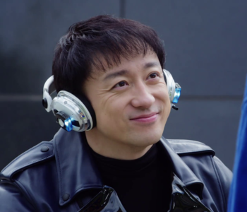 https://static.tvtropes.org/pmwiki/pub/images/soreo_hideo_profile.png