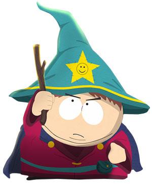 https://static.tvtropes.org/pmwiki/pub/images/sot_cartman_4013.jpg