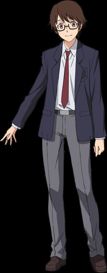 https://static.tvtropes.org/pmwiki/pub/images/sota_mizushino_anime.png