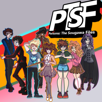 https://static.tvtropes.org/pmwiki/pub/images/sougawa_files_cover.png