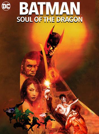 https://static.tvtropes.org/pmwiki/pub/images/soul_of_the_dragon.jpg