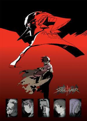 http://static.tvtropes.org/pmwiki/pub/images/soul_taker_anime_742.jpg