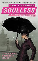 http://static.tvtropes.org/pmwiki/pub/images/soulless-gail-carriger-book-cover-art_598.jpg