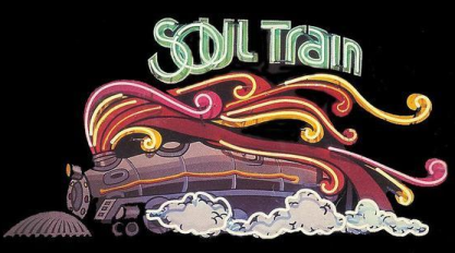 http://static.tvtropes.org/pmwiki/pub/images/soultrain1.png