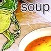 https://static.tvtropes.org/pmwiki/pub/images/soup_5.jpg