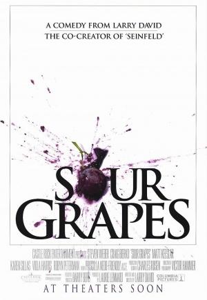 https://static.tvtropes.org/pmwiki/pub/images/sour_grapes_poster.jpg