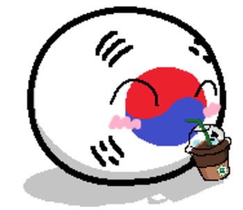 https://static.tvtropes.org/pmwiki/pub/images/south_korea.png