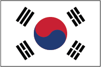 http://static.tvtropes.org/pmwiki/pub/images/south_korea_flag_2924.png