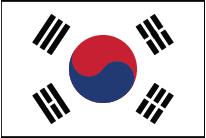 http://static.tvtropes.org/pmwiki/pub/images/south_korea_flag_2924.png