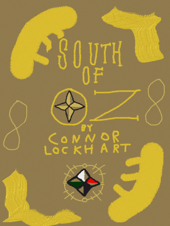 https://static.tvtropes.org/pmwiki/pub/images/south_of_oz_wattpad_cover.png