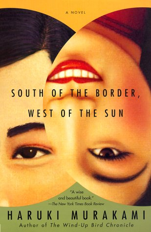 https://static.tvtropes.org/pmwiki/pub/images/south_of_the_border_west_of_the_sun_large_6979.jpg