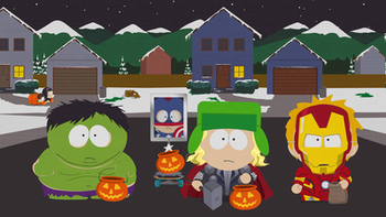 https://static.tvtropes.org/pmwiki/pub/images/south_park_halloween.png
