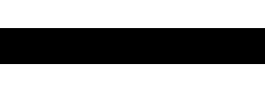 https://static.tvtropes.org/pmwiki/pub/images/south_park_logo_1.png