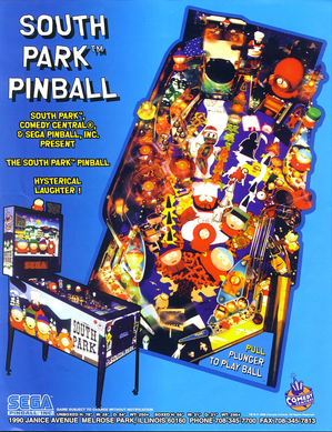https://static.tvtropes.org/pmwiki/pub/images/south_park_pinball.png