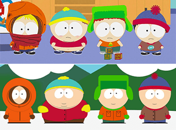 https://static.tvtropes.org/pmwiki/pub/images/south_park_same_clothes.png