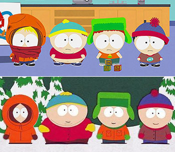 http://static.tvtropes.org/pmwiki/pub/images/south_park_same_clothes_7.jpg