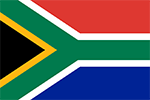 http://static.tvtropes.org/pmwiki/pub/images/southafrica.png