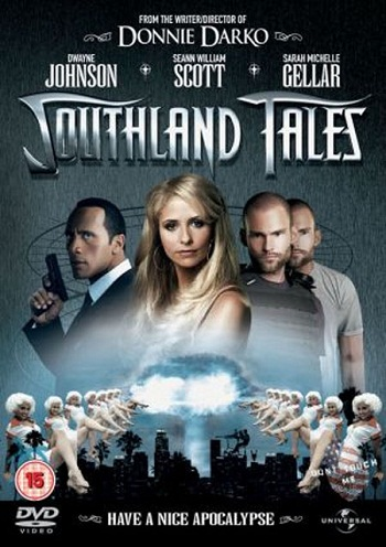 https://static.tvtropes.org/pmwiki/pub/images/southland_tales_dvd_cover_2848.jpg