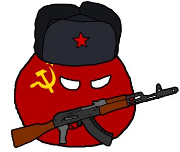 https://static.tvtropes.org/pmwiki/pub/images/soviet_union.png