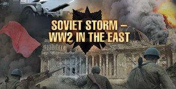 https://static.tvtropes.org/pmwiki/pub/images/sovietstorm.jpeg