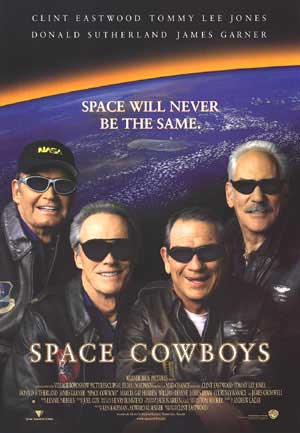 http://static.tvtropes.org/pmwiki/pub/images/space-cowboys.jpg