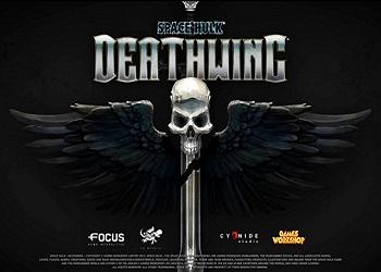 https://static.tvtropes.org/pmwiki/pub/images/space-hulk-deathwing-640x361_7284.jpg