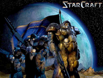 http://static.tvtropes.org/pmwiki/pub/images/space-marine_terran-marines_1841.jpg