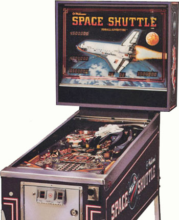 http://static.tvtropes.org/pmwiki/pub/images/space-shuttle-pinball_5505.jpg