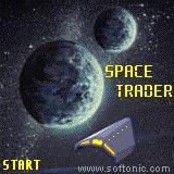 https://static.tvtropes.org/pmwiki/pub/images/space-trader-1_5016.jpg