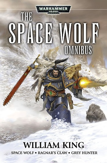 http://static.tvtropes.org/pmwiki/pub/images/space-wolf-omnibus-1-08_2088.jpg
