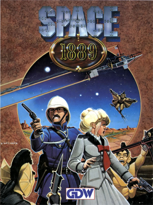 http://static.tvtropes.org/pmwiki/pub/images/space1889_cover_9430.jpg