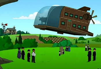 https://static.tvtropes.org/pmwiki/pub/images/space_amish.png