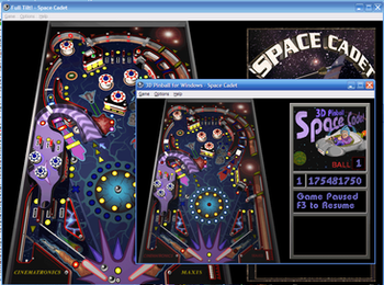 https://static.tvtropes.org/pmwiki/pub/images/space_cadet_pinball_visual_comparison_of_full_tilt_and_windows_xp_versions.png