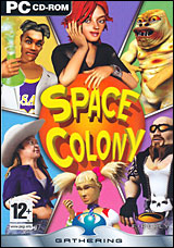 http://static.tvtropes.org/pmwiki/pub/images/space_colony_boxshot.jpg